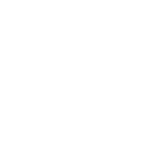 TequesMax logo